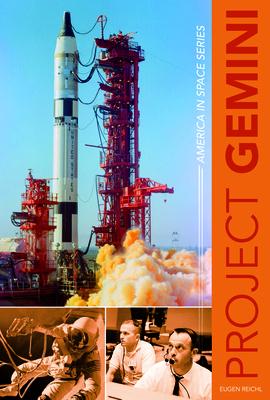 Project Gemini - Reichl, Eugen