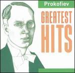 Prokofiev: Greatest Hits