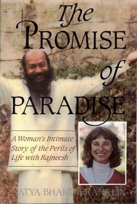 Promise of Paradise - Franklin, Satya Bharti