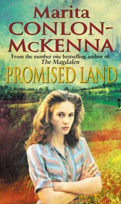 Promised Land - Conlon-McKenna, Marita