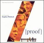 Proof [Original Motion Picture Soundtrack]