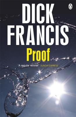 Proof - Francis, Dick