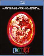 Prophecy [Blu-ray]