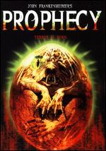 Prophecy - John Frankenheimer