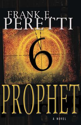 Prophet - Peretti, Frank E