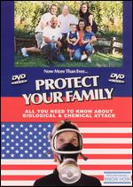 Protect Your Family -