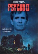 Psycho II [WS] - Richard Franklin