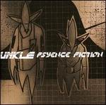 Psyence Fiction [Bonus Track]