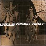 Psyence Fiction [Bonus Track]