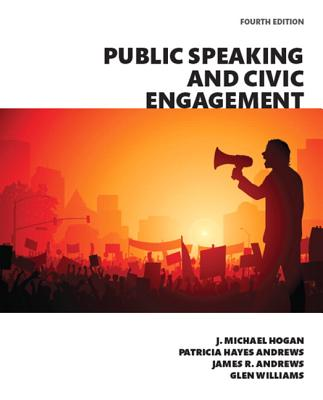 Public speaking and civic engagement book by professor j michael browse related subjects fandeluxe Image collections