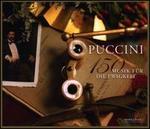 Puccini 150: Musik für die Ewigkeit