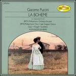 Puccini: La Boheme [Highlights]