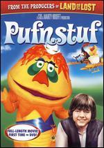 Pufnstuf - Hollingsworth Morse