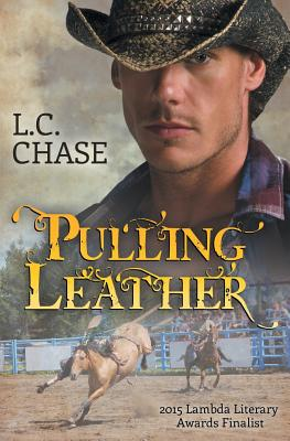 Pulling Leather - Chase, L C