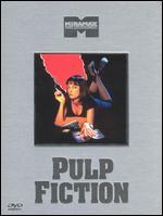 Pulp Fiction [Special Collector's Edition] [3 Discs]