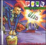 Punk Chartbusters, Vol. 3