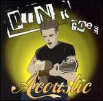 Punk Goes Acoustic [Bonus Disc]