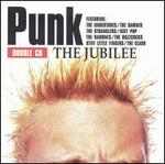 Punk: The Jubilee