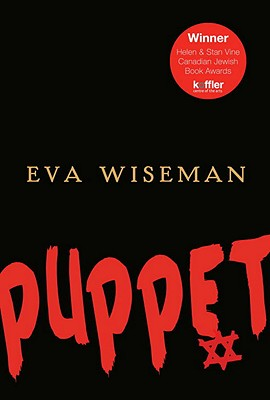 Puppet - Wiseman, Eva