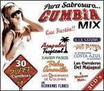 Pura Sabrosura Cumbia Mix