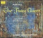 Purcell: The Fairy Queen - Ann Murray (soprano); Gillian Fisher (soprano); Ian Partridge (tenor); John Mark Ainsley (tenor); Lorna Anderson (soprano);...