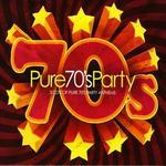 Pure 70s Party