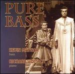 Pure Bass