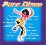 Pure Disco [Polygram] - Various Artists