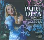 Pure Diva: Tribute to Joan Hammond