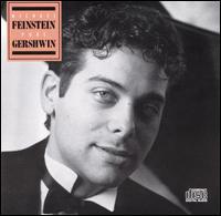 Pure Gershwin - Michael Feinstein