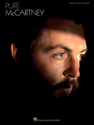 Pure McCartney (PVG) -