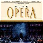 Pure Opera