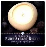 Pure Stress Relief: Calming, Tranquil, Peace