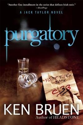 Purgatory - Bruen, Ken