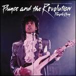 "Purple Rain [7"" Vinyl]"
