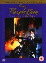 Purple Rain [Special Edition]