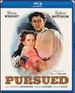 Pursued [Blu-ray] - Raoul Walsh
