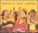 Putumayo Presents: Women of Latin America