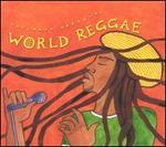 Putumayo Presents: World Reggae
