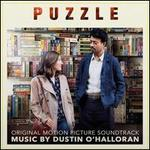 Puzzle [Original Motion Picture Soundtrack]