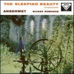 Pyotr Ilyich Tchaikovsky: Sleeping Beauty