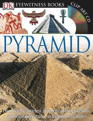 Pyramid - Putnam, James