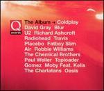 Q Awards: The Album