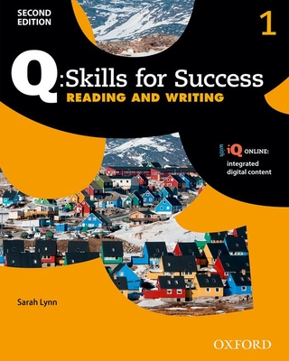حل كتاب skills level 1