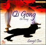 Qi Gong: Chi Kung