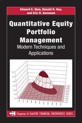 review of literature on equity stock portfolio construction This paper contributes to the literature on stock market predictability by exploring the causal relationships between equity return dispersion, stock market volatility and excess returns via multivariate nonlinear causality tests.