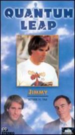 Quantum Leap: Jimmy
