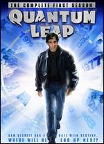 Quantum Leap: Season 01 -