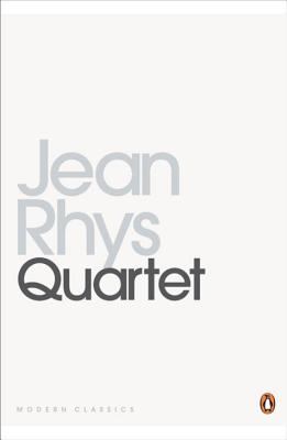 Quartet - Rhys, Jean