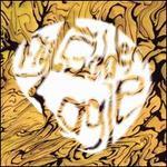 Quartz Bijou [LP]